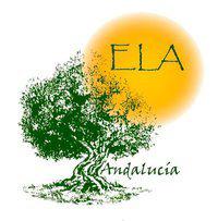 ELA Andalucia