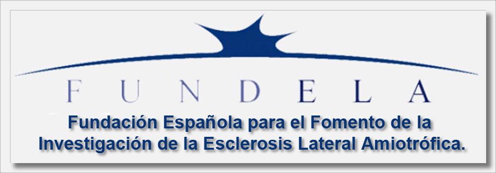 LogoFundela