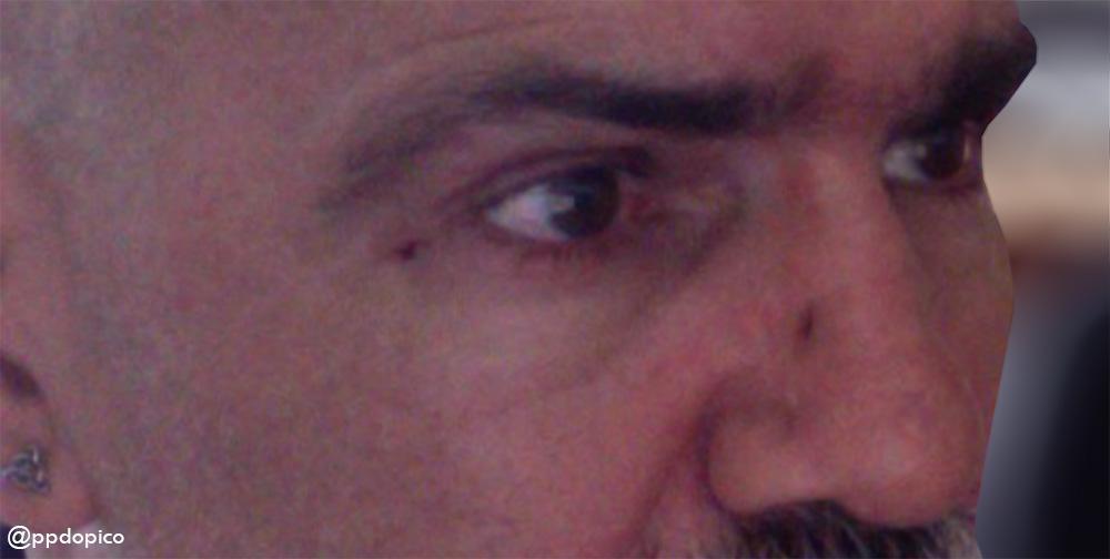 JoseDopico