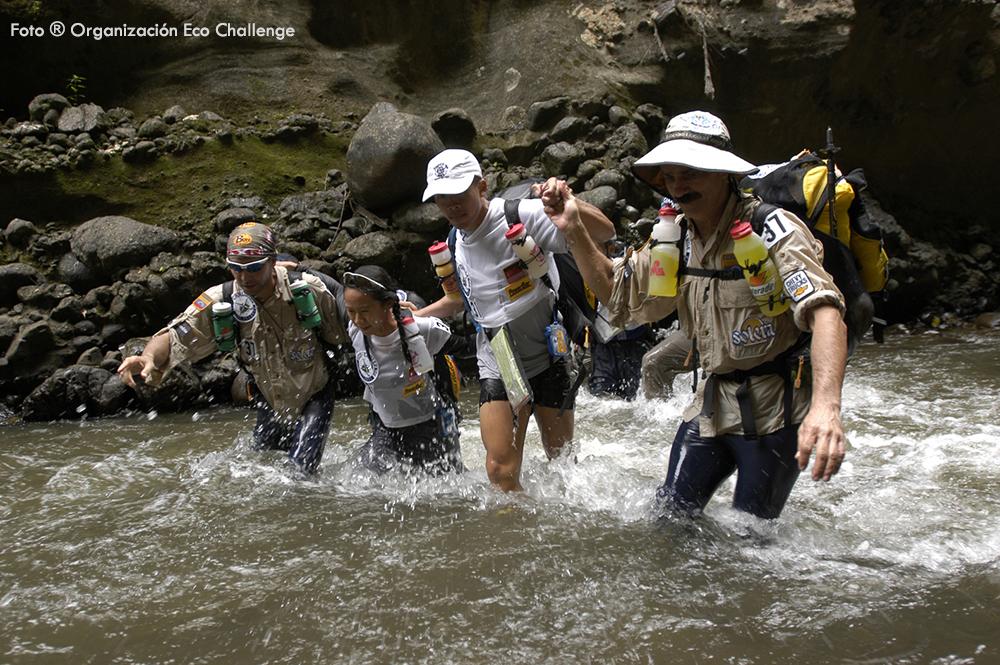Team 37 Solera Venezuela