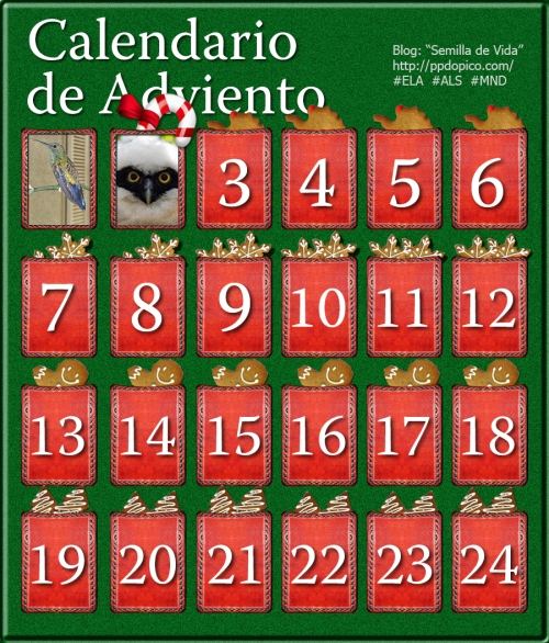 CalendarioAdviento2013#02