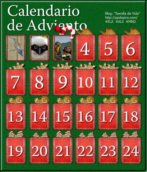 CalendarioAdviento2013#03