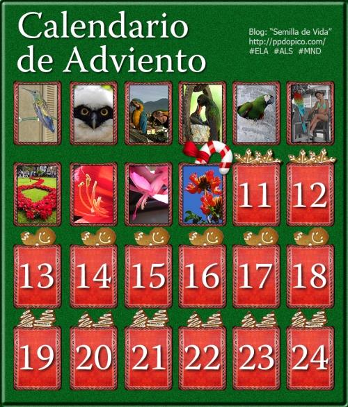 CalendarioAdvientoDia10