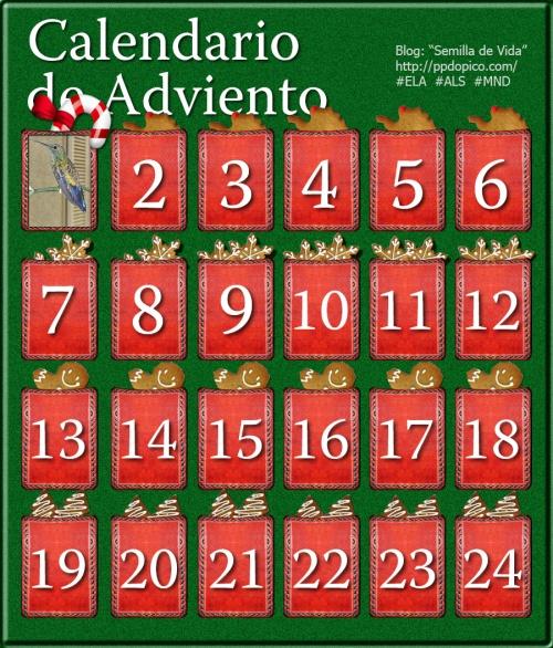 CalendarioDeAdviento2013#01