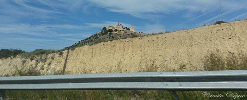 Castillo#00