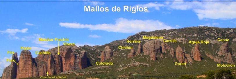 MallosDeRiglos