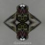 Simetria 2016 0613 1384Nº01sdv