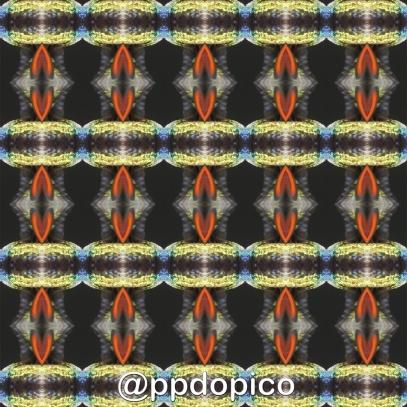 Simetria 2016 0718 4513 Nº02sdv